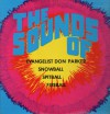 Product Image: Don Parker - The Sounds Of Evangelist Don Parker: Snowball Spitball Fireball