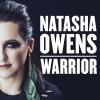 Product Image: Natasha Owens - Warrior