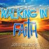 Product Image: John Burland - Walking In Faith