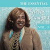 Product Image: Beverly Crawford - The Essential Beverly Crawford Vol 3