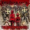 Product Image: Deliverance - The Subversive Kind