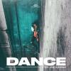 Product Image: Deraj - Dance (ftg Jocelyn Bowman)