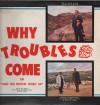 Product Image: Dr Jerry Falwell - Why Troubles Come: Or And The Brook Dried Up