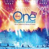 Product Image: Kevin Adams & Voices Of Praise - One Church United: Phase 1 (Live At Destiny & Dominion)