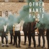 Product Image: Free Worship - Other Names Fade