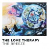 Product Image: The Breeze - The Love Therapy