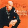 Product Image: Oliver Ashley - Sing Along