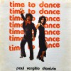 Product Image: Paul Vergilio Dionisio - Time To Dance