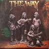 Product Image: The Way - The Way