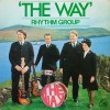 Product Image: The Way Rhythm Group - The Way Rhythm Group