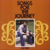 Product Image: Joe Wise - Songs For The Journey