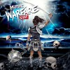 Product Image: Gtay - Music Warfare