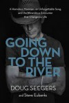 Product Image: Doug Seegers, Steve Eubanks - Going Down To The River