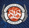 Product Image: Scarlet Letter Society - No
