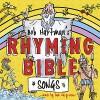Product Image: Various - Bob Hartman's Rhyming Bible Songs