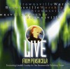 Product Image: Brownsville Worship, Lindell Cooley - Live From Pensacola