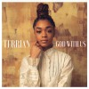 Product Image: Terrian - God With Us