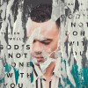 Product Image: Tauren Wells - God's Not Done With You