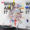 Product Image: Branan Murphy - Who Am I?