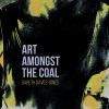 Product Image: Gareth Davies-Jones - Art Amongst The Coal