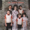 Product Image: The Cooper Family - I'm God's Child