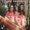 Product Image: The McDonald Sisters - I've Got Confidence