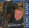 Product Image: Colin Elliott - Long Road
