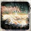 Product Image: Gateway Youth - Love Take Over