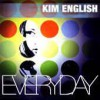 Product Image: Kim English - Everyday