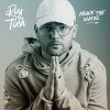 Product Image: Roy Tosh - Above The Water
