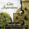 Product Image: Sam Levine - Celtic Inspirations