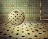 Product Image: Tiles - Off The Floor