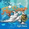 Product Image: Kyla Simone - FlySoar