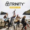 Product Image: Trinity - Anthem Of Love
