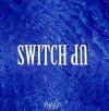 Product Image: Phaino - Switch Up