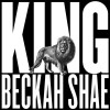 Product Image: Beckah Shae - King