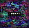 Product Image: Thrive Worship - A Thousand More