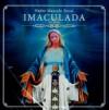 Product Image: Padre Marcello Rossi - Imaculada (Ao Vivo)