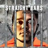 Product Image: Endeavor - Straight Bars (ftg Dee Black)