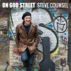 Product Image: Steve Counsel - On God Street
