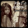 Product Image: Poetic Descent - Paperthin Walls