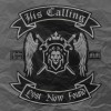 Product Image: His Calling - Lost Not Found