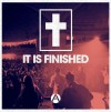 Product Image: Antioch Music - It Is Finished