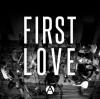 Product Image: Antioch Music - First Love