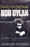 Product Image: Howard Sounes - Down The Highway: The Life Of Bob Dylan