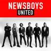 Product Image: Newsboys - United