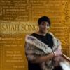 Product Image: Yemi Ayeni - Isaiah Song