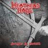 Product Image: Heathens Rage - Knights At Switlik