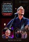 Product Image: Steven Curtis Chapman - A Great Adventure: Live Solo Performances Of Timeless Hits