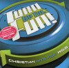 Product Image: Turn Up The Fun! - Turn Up The Fun!: Christian Hits For Kids
